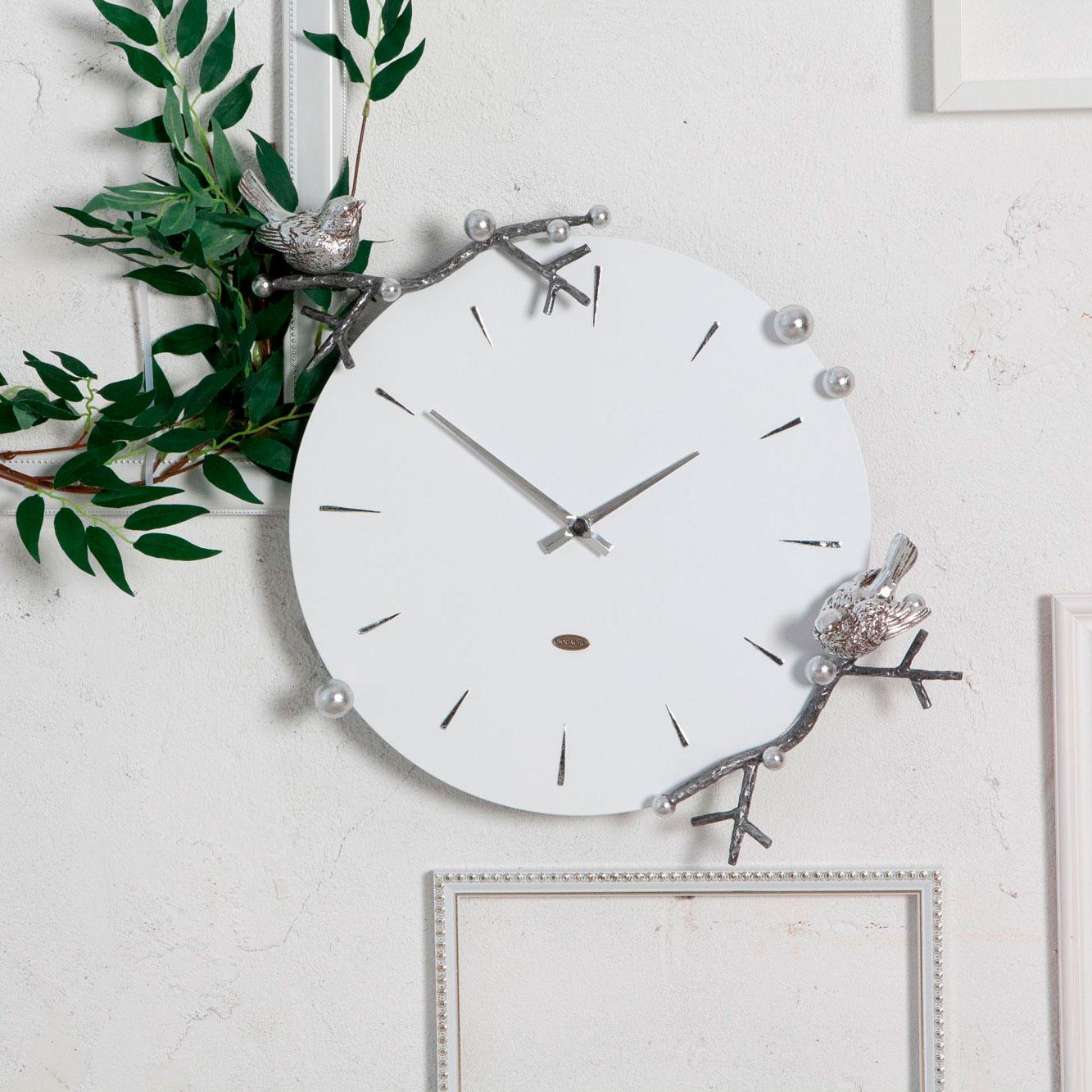 Часы Терра
