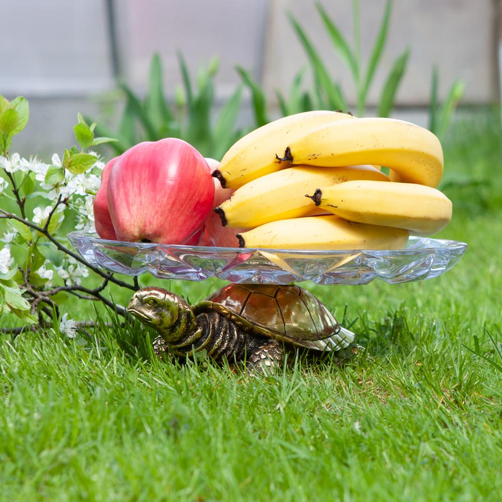 Сезон сочных фруктов и ягод объявляется открытым!
